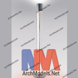 floor-lamp_00017-3d-max-model