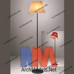 floor-lamp_00018-3d-max-model