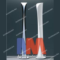 floor-lamp_00019-3d-max-model
