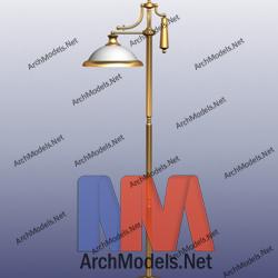 floor-lamp_00020-3d-max-model
