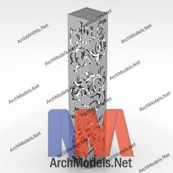 floor-lamp_00021-3d-max-model
