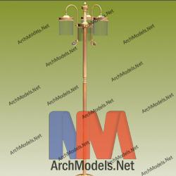 floor-lamp_00022-3d-max-model