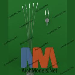 floor-lamp_00023-3d-max-model
