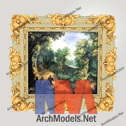 frame_00001-3d-max-model