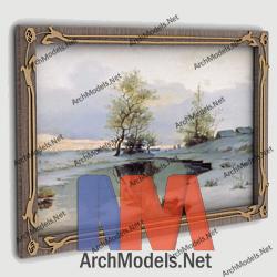 frame_00002-3d-max-model