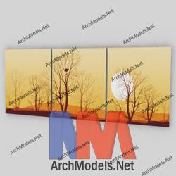 frame_00006-3d-max-model