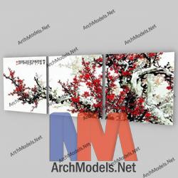 frame_00007-3d-max-model