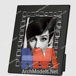 frame_00008-3d-max-model
