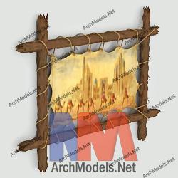frame_00009-3d-max-model