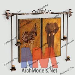 frame_00010-3d-max-model