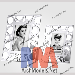 frame_00011-3d-max-model