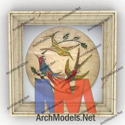 frame_00014-3d-max-model