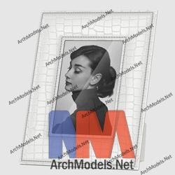 frame_00015-3d-max-model