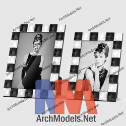 frame_00016-3d-max-model