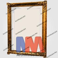 frame_00020-3d-max-model