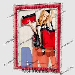 frame_00021-3d-max-model