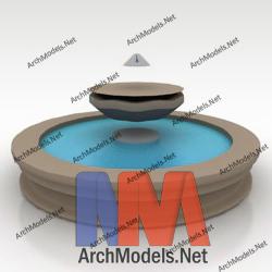 garden_00001-3d-max-model