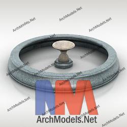 garden_00003-3d-max-model