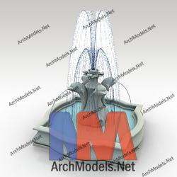 garden_00004-3d-max-model