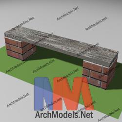 garden_00006-3d-max-model