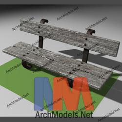 garden_00007-3d-max-model