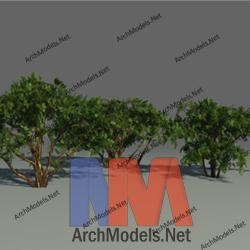 garden_00012-3d-max-model