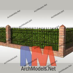 garden_00016-3d-max-model