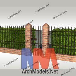 garden_00017-3d-max-model