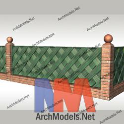 garden_00018-3d-max-model