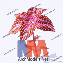 garden_00020-3d-max-model