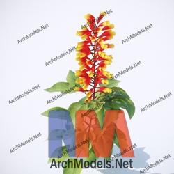 garden_00021-3d-max-model