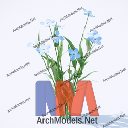 garden_00022-3d-max-model