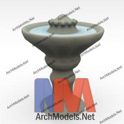 garden_00023-3d-max-model