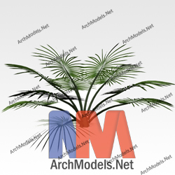 garden_00027-3d-max-model