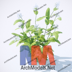 garden_00032-3d-max-model