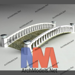 garden_00036-3d-max-model