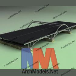 garden_00037-3d-max-model