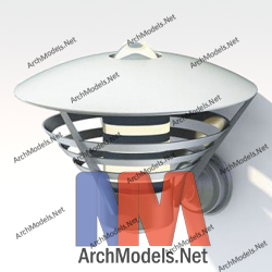 garden_00039-3d-max-model