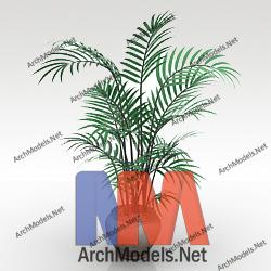 home-plant_00003-3d-max-model