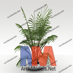 home-plant_00004-3d-max-model