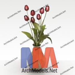home-plant_00007-3d-max-model