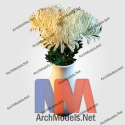 home-plant_00008-3d-max-model
