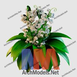 home-plant_00009-3d-max-model