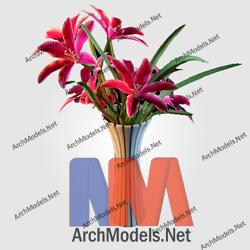 home-plant_00010-3d-max-model