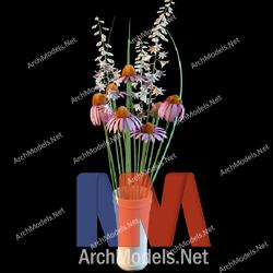 home-plant_00012-3d-max-model