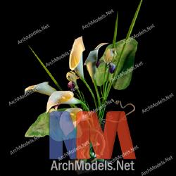 home-plant_00013-3d-max-model