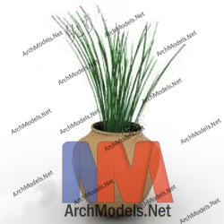 home-plant_00014-3d-max-model