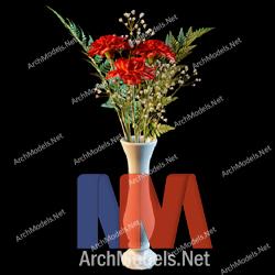 home-plant_00015-3d-max-model