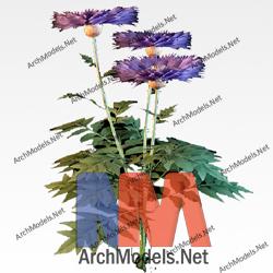 home-plant_00016-3d-max-model