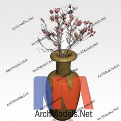 home-plant_00017-3d-max-model